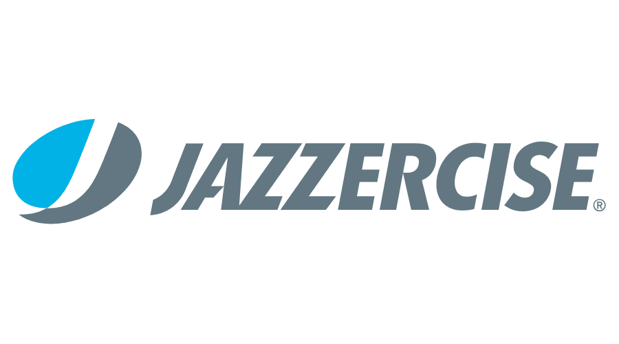 jazzercise-logo-vector